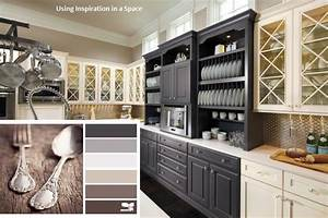 24 best walnut cabinetry images on pinterest kitchens With best brand of paint for kitchen cabinets with illinois plate sticker