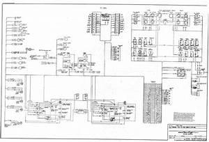 Chriscraft Wiring1 Jpg  2240 U00d71522