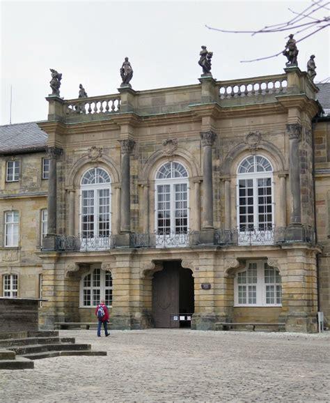 Blaues Haus Bayreuth Beautiful Bayreuth Details Royal