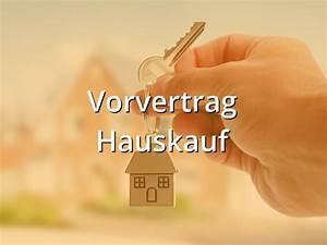 Rückabwicklung Kaufvertrag Immobilie Schadensersatz : vorvertrag hauskauf ~ Lizthompson.info Haus und Dekorationen
