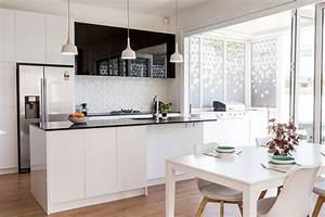 The Block NZ Kitchens – Peter Hay