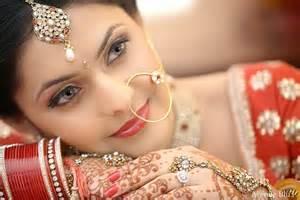 bakersfield wedding venues bakersfield ca indian wedding by avenue blu3 maharani
