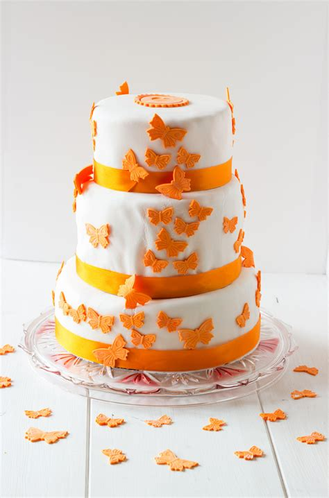 bien organiser sa cuisine recette gâteau de mariage ou wedding cake
