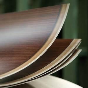 Acheter Feuille De Stratifié à Coller : oberflex fabricant de panneaux d coratifs en bois stratifi ~ Premium-room.com Idées de Décoration