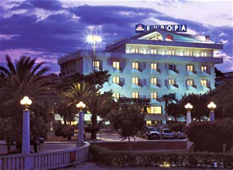 hotel best western giulianova best western hotel europa giulianova italy best