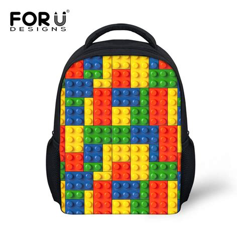backpack preschool boys school bag mini rucksack 878 | s l1000