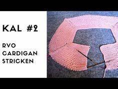 Raglan Von Unten Berechnen : raglan von oben pullover stricken mit eckausschnitt in allen gr en tei tipps tricks ~ Themetempest.com Abrechnung