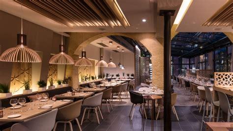 3 fr cote cuisine côté cour restaurant by banana studio aix en provence