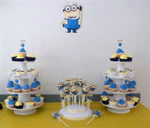 yellow and kitchen ideas planning a with your minions 10 adorable diy