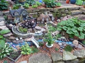 diy garden ideas for your home