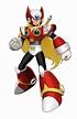 Zero   Tatsunoko vs Capcom Wiki   FANDOM powered by Wikia