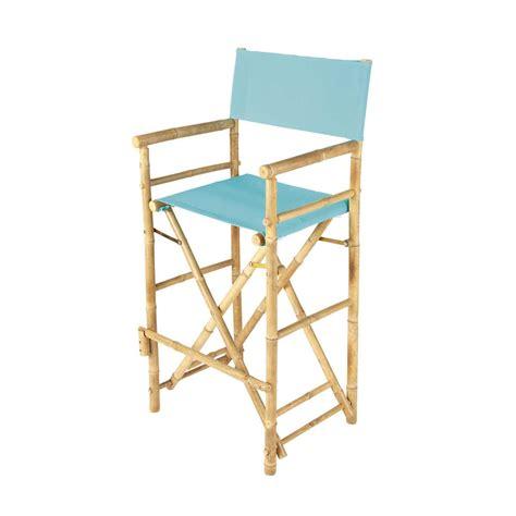 maison du monde chaise de bar maison du monde chaise de bar conceptions de maison