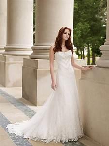 vintage wedding dresses dressed up girl With vintage wedding dresses online