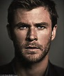 Chris Hemsworth on why he and wife Elsa Pataky left ...