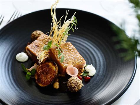 cuisine dinette daylesford destinations daylesford and the macedon