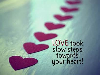 Wallpapers Quote Quotes Background Sweet Saying Relationship