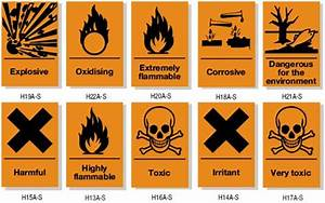safety symbols worksheet - Google Search | safety ...