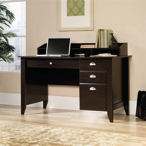 sauder laptop desk sauder desks walmart