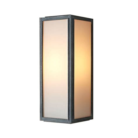 loft iron water pipe shades wall sconce 10867 browse project lighting and modern
