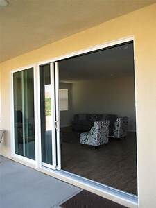 If You U0026 39 Re In The Market For A Retractable Screen Large