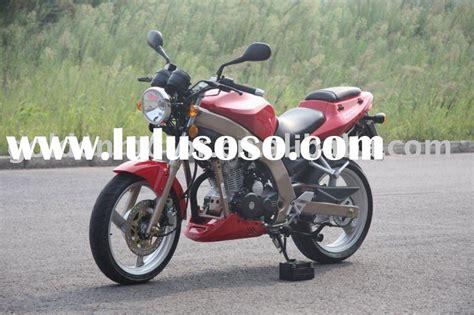 Eec Motorcycle 125cc, Eec Motorcycle 125cc Manufacturers