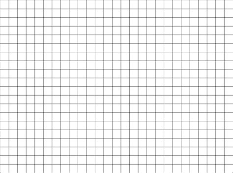 drawing grid  wild rose ranch  deviantart