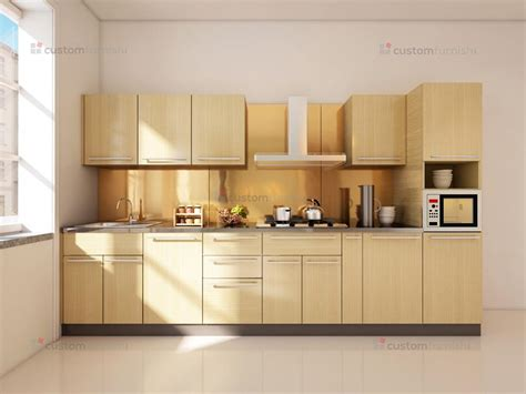 compact modular kitchen designs modular kitchen designs 5654