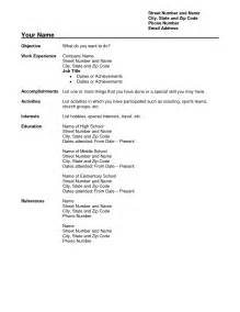 curriculum vitae format for students downloading respiratory therapist cover letter sle
