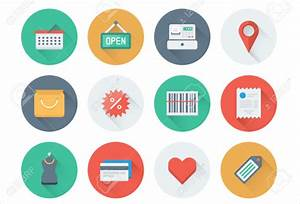 6+ Consumer Product Icons - Design, Templates | Free ...