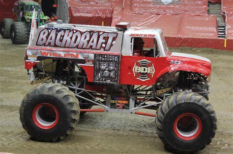 monster truck jam pittsburgh pittsburgh pa monster jam 2 15 13 7 30pm show