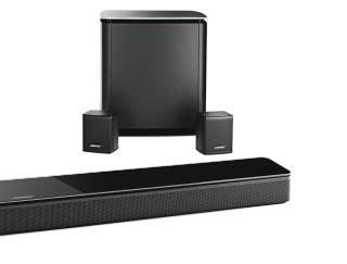 bose virtually invisible 300 ständer virtually invisible 300 wireless rear surround speakers bose