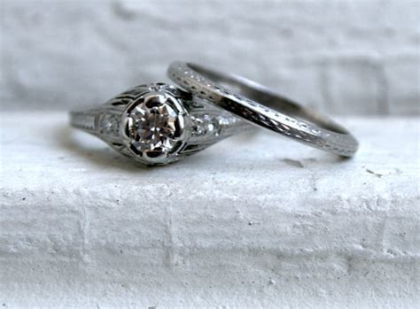 Vintage Engagement Rings To Suit Every Indie Bride (photos. Indiana Wedding Wedding Rings. Native American Engagement Rings. Pretty Colorful Wedding Wedding Rings. Queen Rings. Singam Rings. Club Rings. Jewelry Macy's Wedding Rings. Brown Diamond Rings