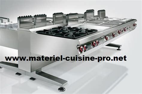 vente materiel cuisine vente matériel inox de cuisine professionnelle à kénitra