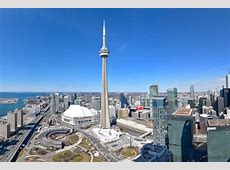 Apartment 2BR AMAZING CN Tower + Lakeview w Parking