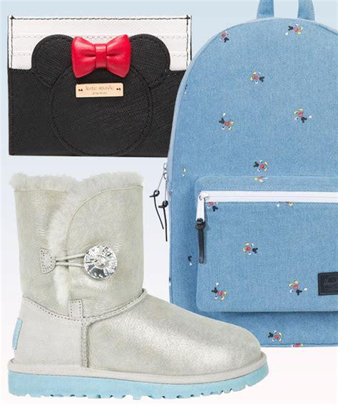 gifts for disney fans gift ideas for disney lovers presents for fans instyle com