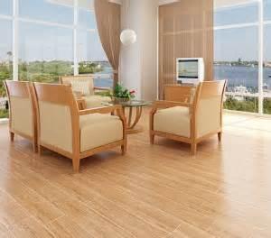 cheap porcelain wood tiles flooring for sale
