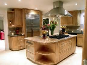Islands In The Kitchen Kitchen Small Kitchen Island Designs Small Kitchen Island Design My Kitchen Small Kitchen