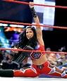 Melina 2009 Photos | Melina perez, Women's wrestling, Wwe ...