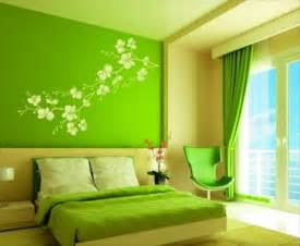 paint ideas for bedroom paint color ideas for bedrooms green advice for your home decoration