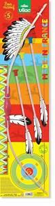 Kinderfahrzeuge Für Draußen : spielzeug f r draussen wie indianerzubeh r pfeil und bogen finden sie hier online ~ Eleganceandgraceweddings.com Haus und Dekorationen