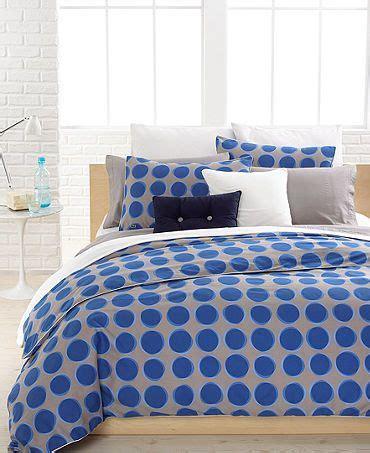 lacoste comforter set macys  ashers big boy room