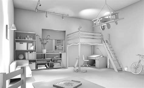 Licht Im Kinderzimmer by Kinderzimmerbeleuchtung Bei Hornbach