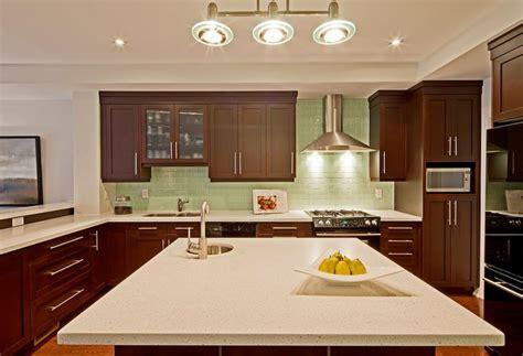 decorative kitchen tiles 1000 images about kitchens on kitchen 3128