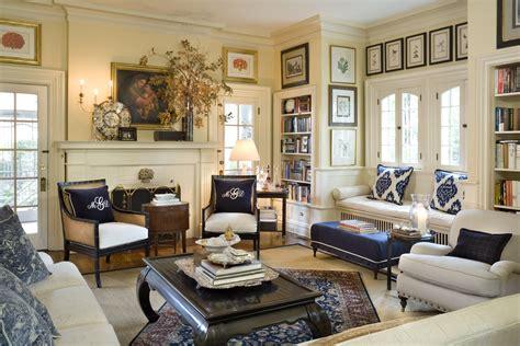 silver metallic area rug living room vintage living room design modern vintage
