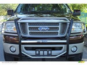 2008 Ford F150 Parts