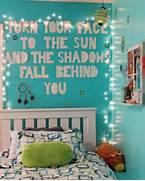 Teenage Bedroom Inspiration Tumblr by Teenage Room On Tumblr