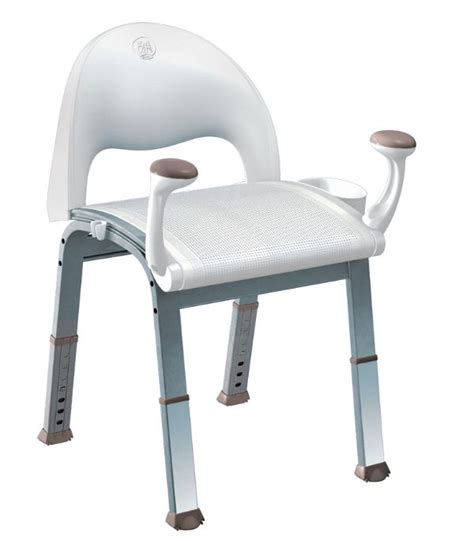 moen home care glacier shower chair dn7100 moen