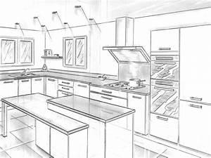 dessiner sa cuisine en 3d 28 images lovely dessiner With dessiner sa maison 3d 16 comment dessiner une douche