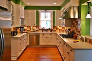 kitchen renovation ideas for your home kitchen remodeling options for your home