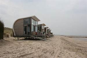 Häuser In Holland : strandschlafh uschen groede breskens urlaub an ~ Watch28wear.com Haus und Dekorationen